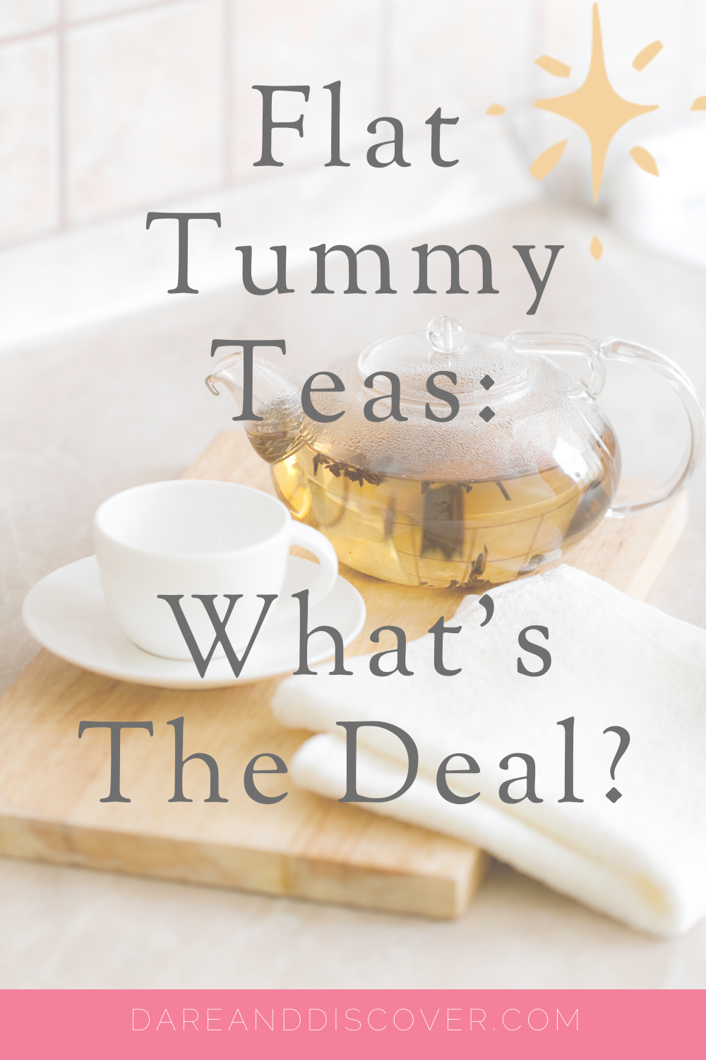 Flat tummy teas and drinks seem to be all over social media, with influencers jumping on the band wagon. But, can flat tummy teas really be the answer to achieving the bodies we want? Or, are flat tummy teas and drinks just one big scam?! I searched the internet to find out, and also checked out some other products such as waist trainers and appetite suppressing lollipops | Flat Tummy Teas | Flat Tummy Drinks | Appetite Suppressant Lollipops | #FlatTummy #FatLoss #FlatTummyTea