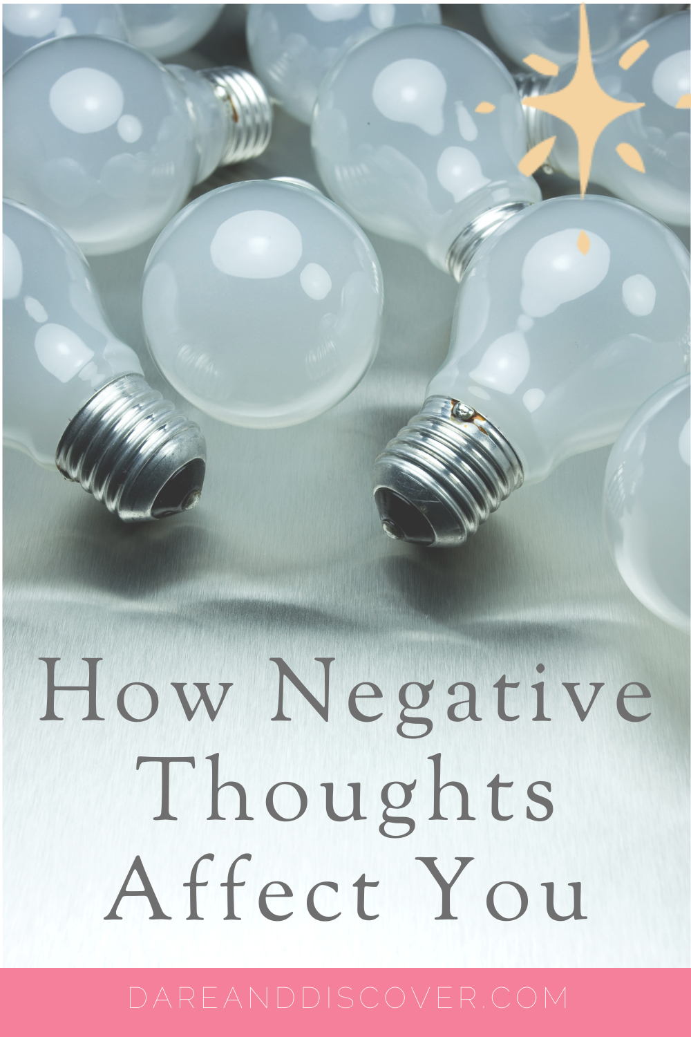 We all have negative thoughts, but if we let them get to us they can leave us feeling anxious, depressed, and low in motivation. If we can challenge our negative thoughts then this can help us feel better and help keep us moving forward | Negative thoughts | Negative Thinking | Unhelpful Thinking | Mindfulness | #NegativeThinking #ThoughtsAndFeelings #Mindfulness