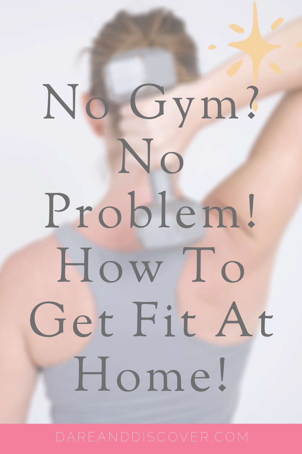 Some people don't like going to the gym. They prefer to get fit at home. However, the options of keeping fit at home can often be limited. Fitness apps can be an answer to this. I tried out a fitness app to see how I'd get on with doing some home workouts to keep fit. It's changed my mind about fitness apps. You don't need to leave your home in order to get fit! | Health And Fitness | Fitness App Get Fit At Home | #Fitness #HealthAndFitness #FitnessApp